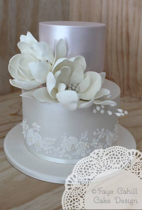 wedding-cakes-20-11112014nz
