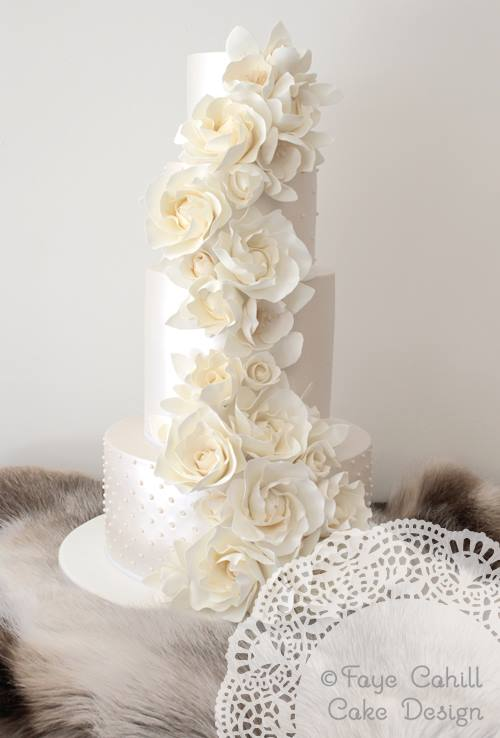 wedding-cakes-21-11112014nz