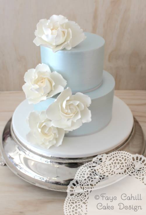 wedding-cakes-22-11112014nz