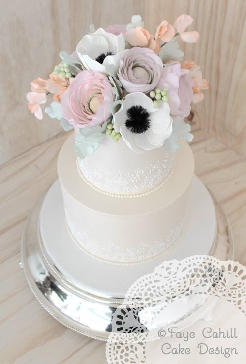 wedding-cakes-23-11112014nz