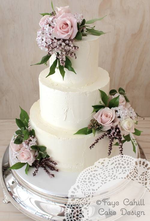 wedding-cakes-24-11112014nz