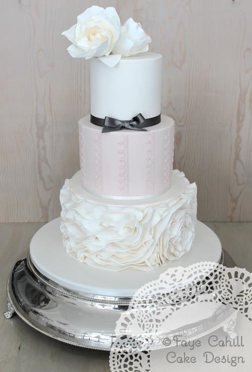 wedding-cakes-25-11112014nz