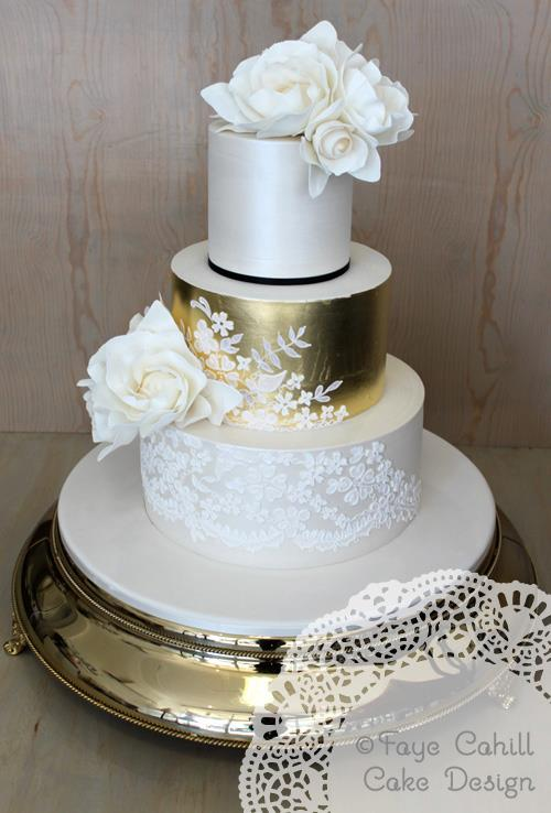 wedding-cakes-26-11112014nz