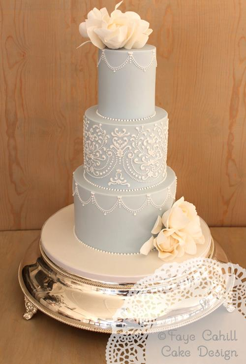 wedding-cakes-27-11112014nz