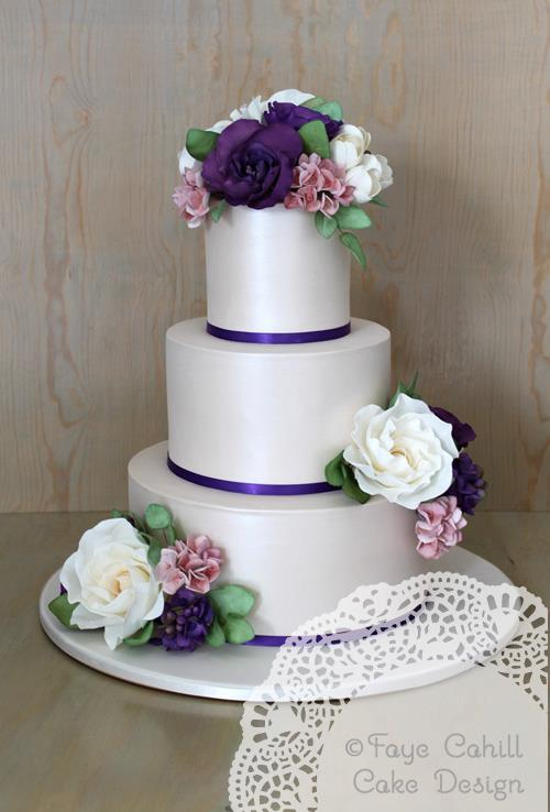 wedding-cakes-28-11112014nz