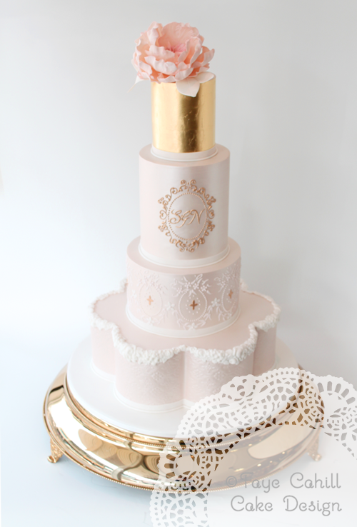wedding-cakes-3-11112014nz