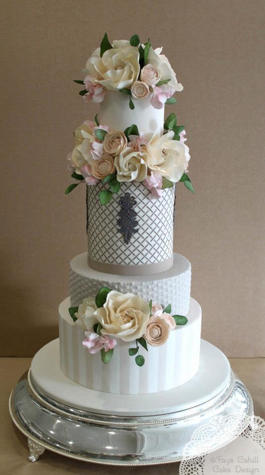wedding-cakes-30-11112014nz