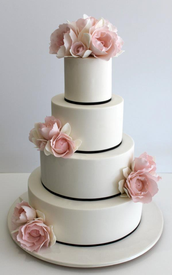 wedding-cakes-31-11112014nz