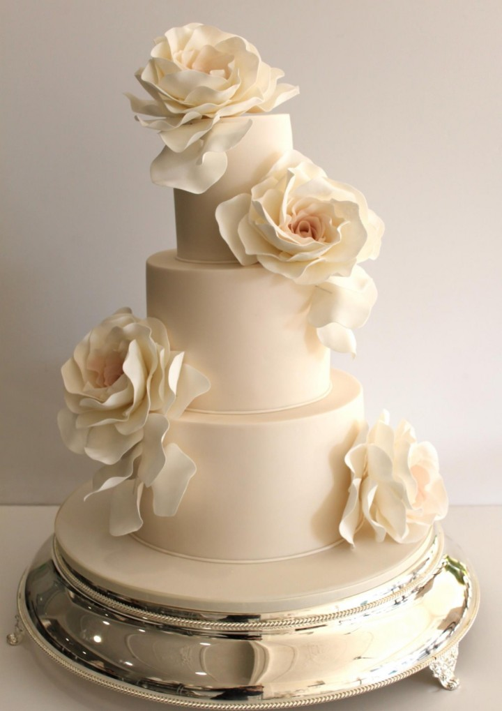 wedding-cakes-32-11112014nz