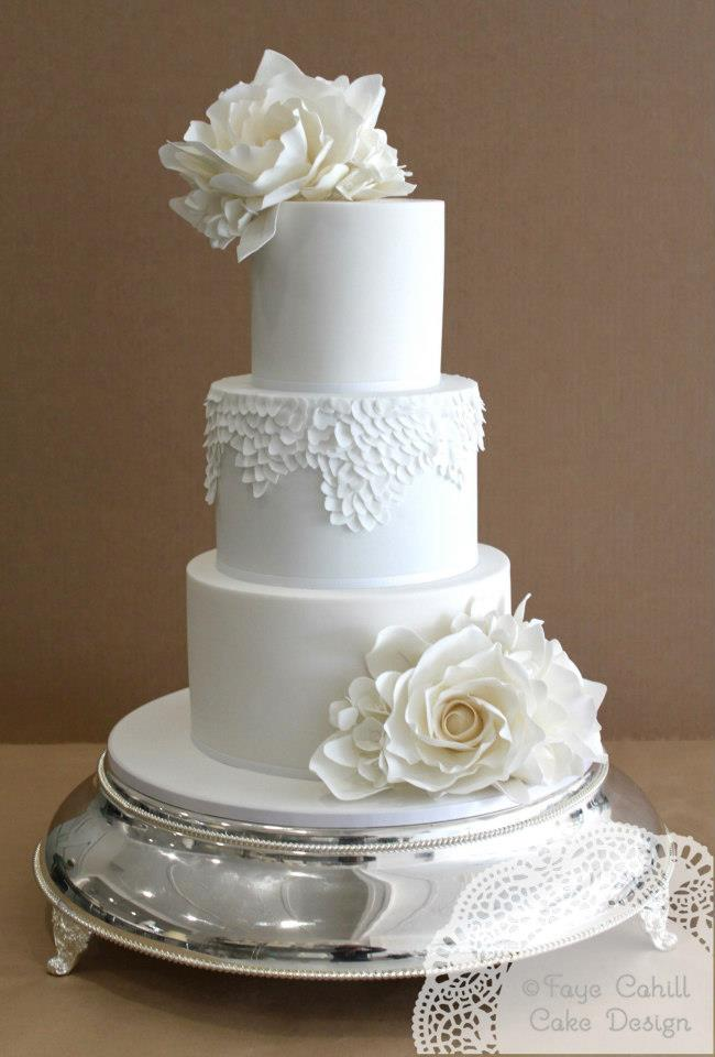 wedding-cakes-34-11112014nz