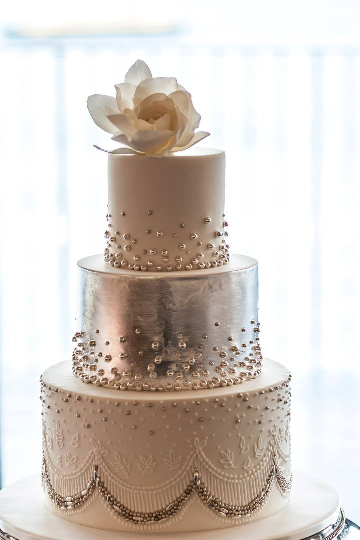 wedding-cakes-35-11112014nz