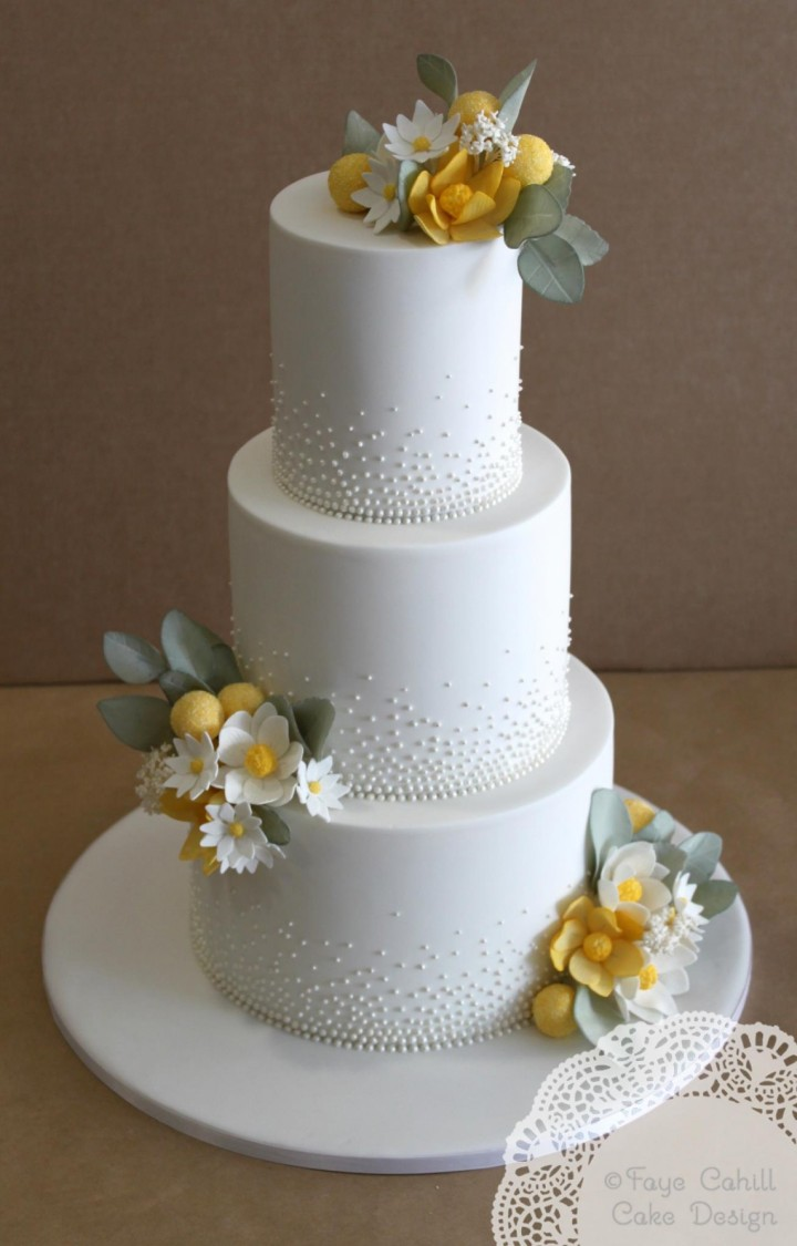 wedding-cakes-36-11112014nz