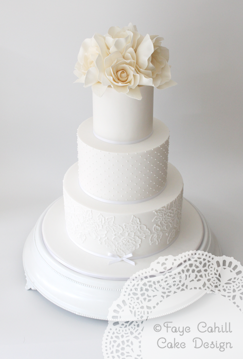 wedding-cakes-4-11112014nz