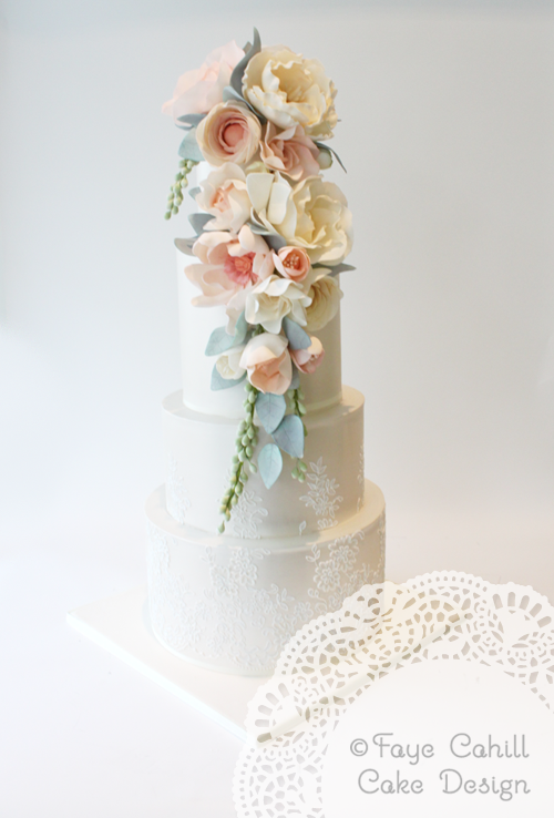 wedding-cakes-5-11112014nz