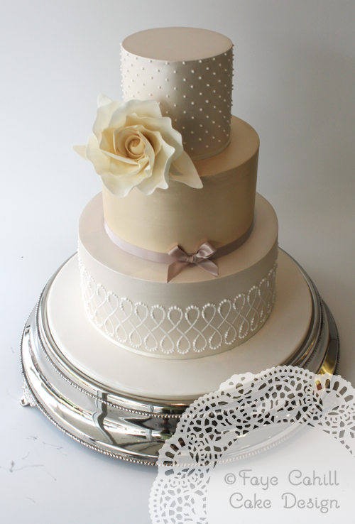 wedding-cakes-6-11112014nz