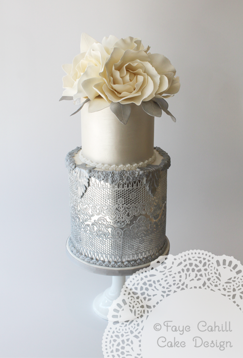 wedding-cakes-7-11112014nz