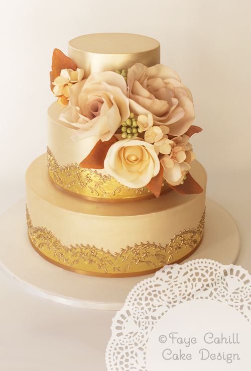 wedding-cakes-8-11112014nz