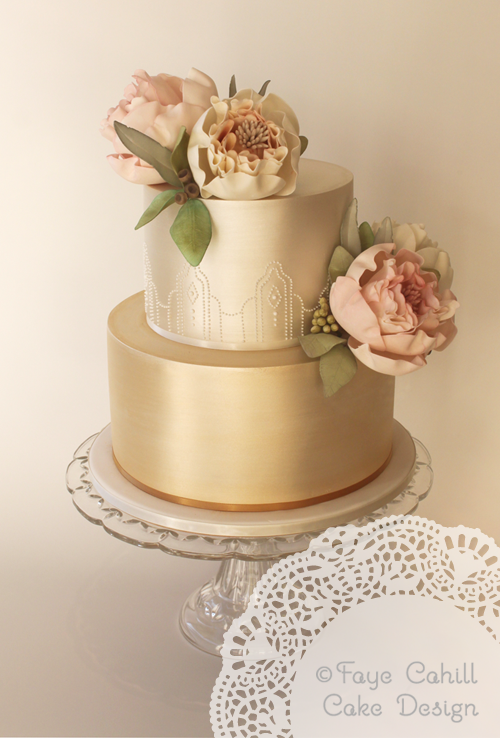 wedding-cakes-9-11112014nz