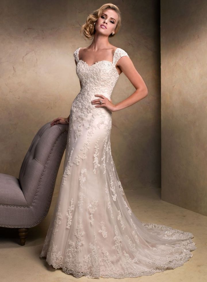 wedding-dresses-1-11022014nz