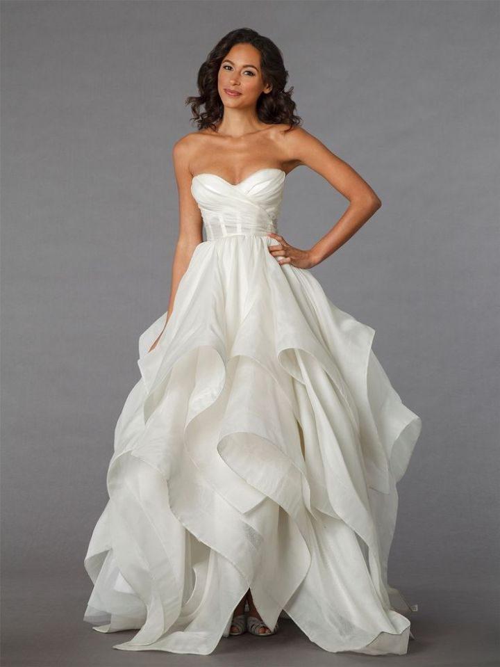 wedding-dresses-11-11022014nz