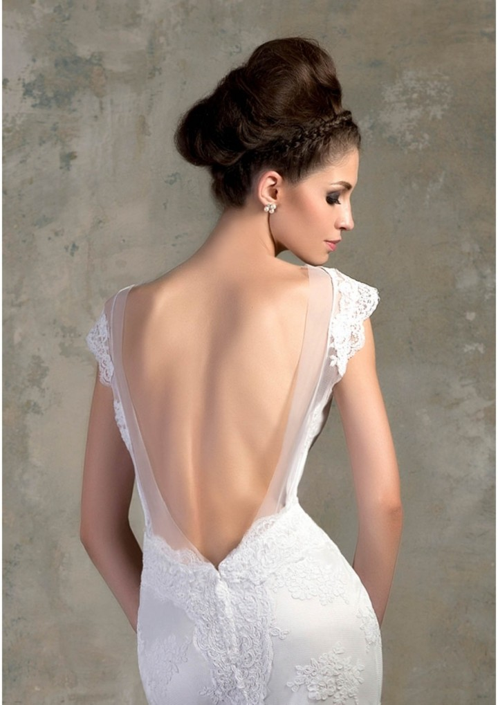 wedding-dresses-16-11022014nz