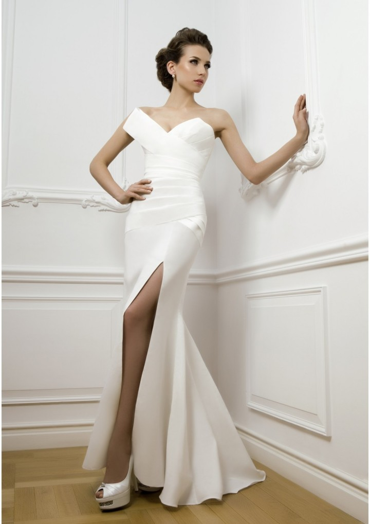 wedding-dresses-17-11022014nz