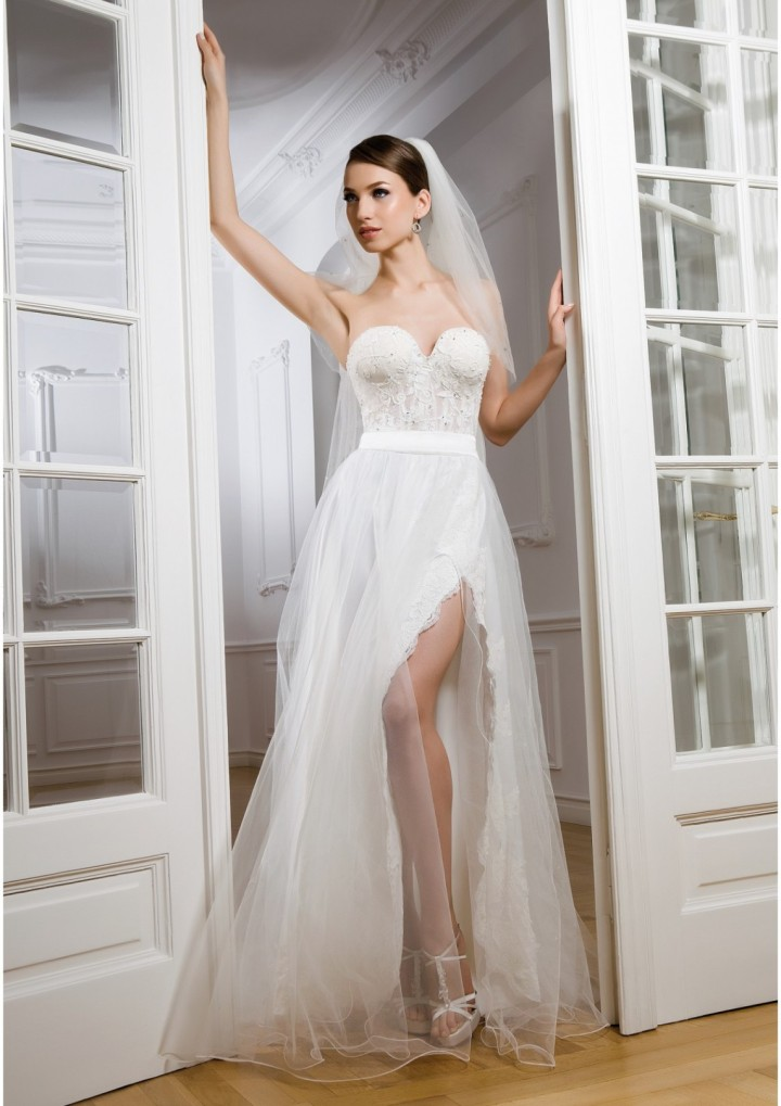 wedding-dresses-18-11022014nz