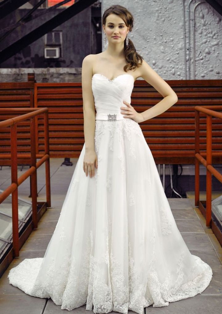 wedding-dresses-2-11022014nz