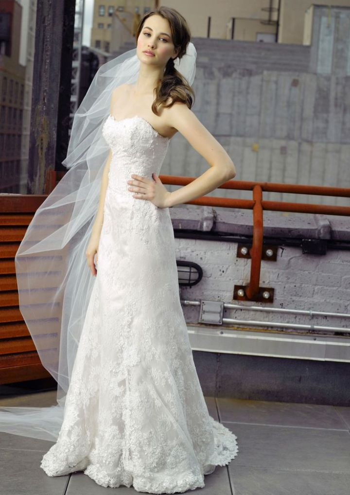 wedding-dresses-3-11022014nz