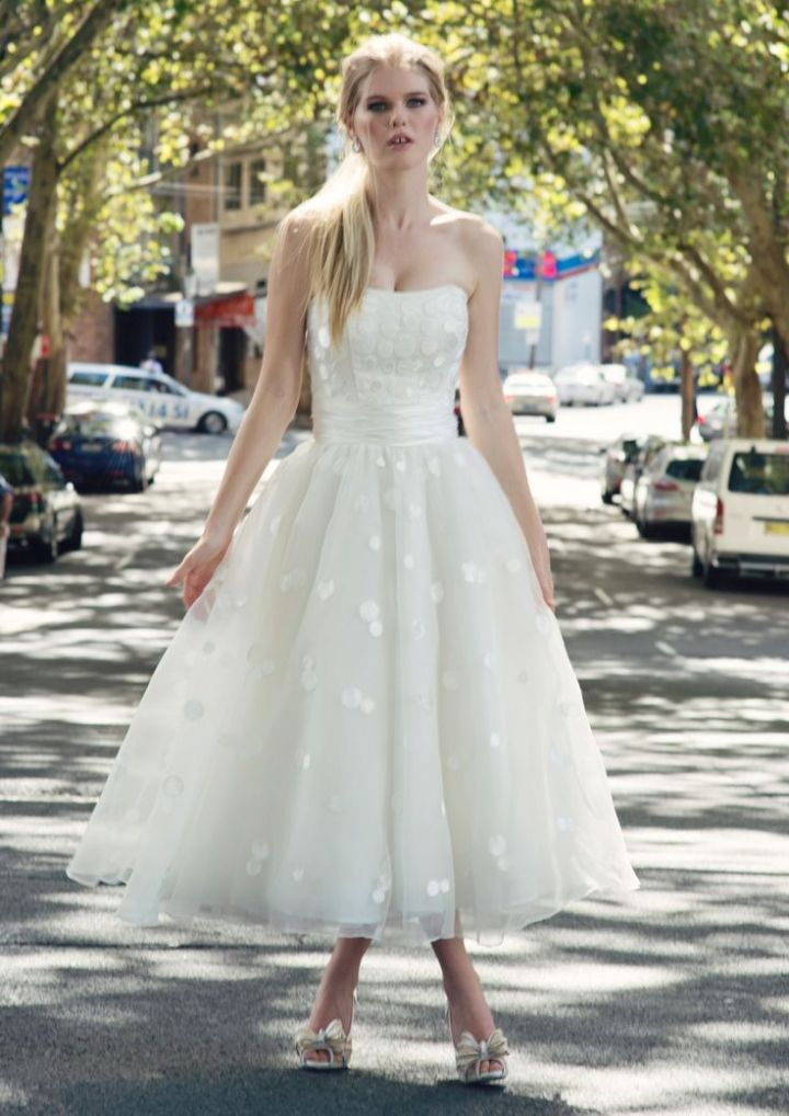 wedding-dresses-4-11022014nz