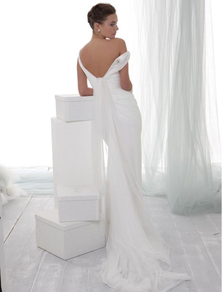 wedding-dresses-7-11022014nz