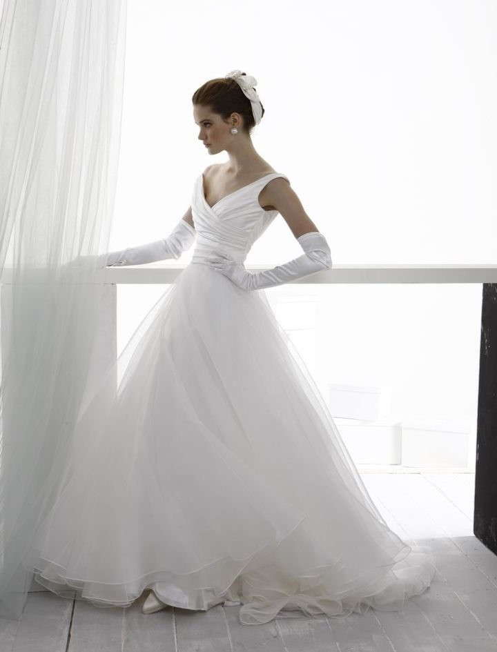 wedding-dresses-8-11022014nz