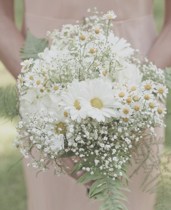 wedding-flower-ideas-19-11172014nz