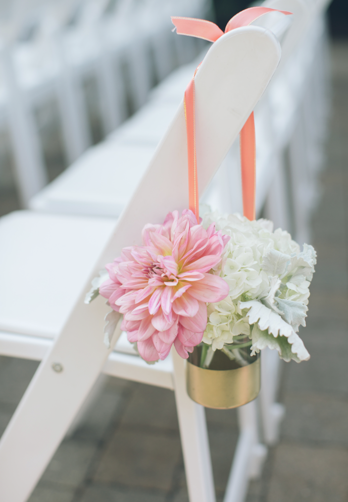 wedding-flower-ideas-7-11172014nz