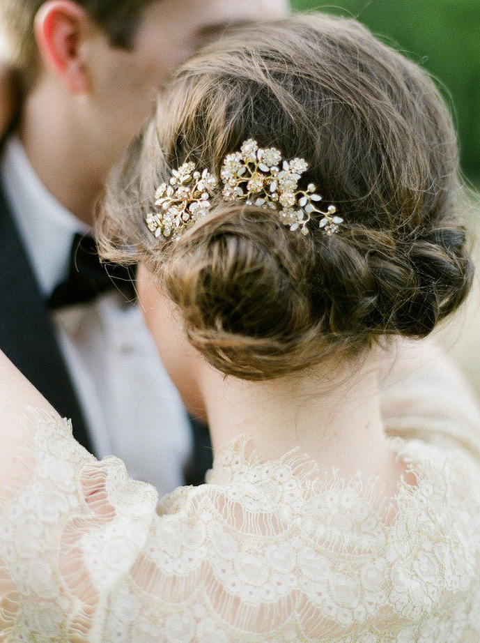 wedding-hairstyle-1-11252014