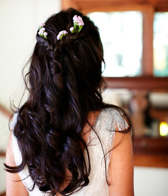 wedding-hairstyle-10-11252014
