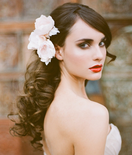 wedding-hairstyle-13-11252014