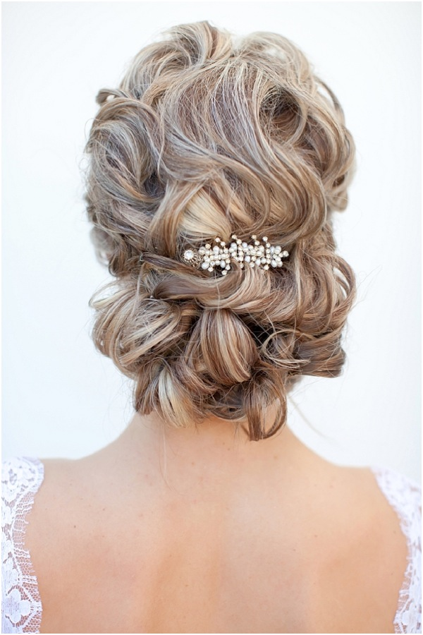 wedding-hairstyle-14-11252014