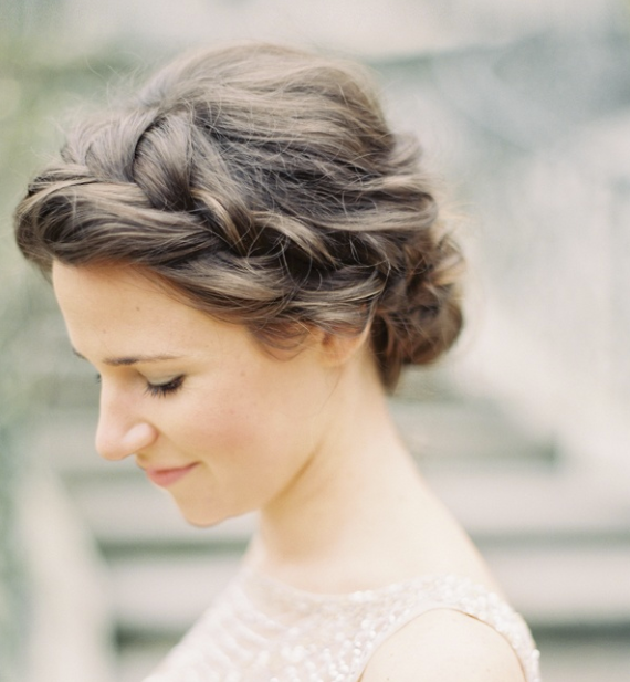 wedding-hairstyle-17-11252014