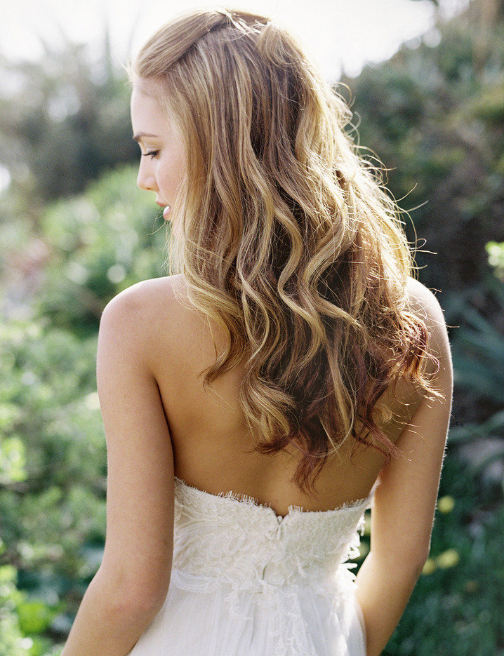 wedding-hairstyle-2-11252014