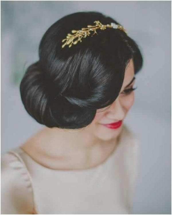 wedding-hairstyle-23-11252014