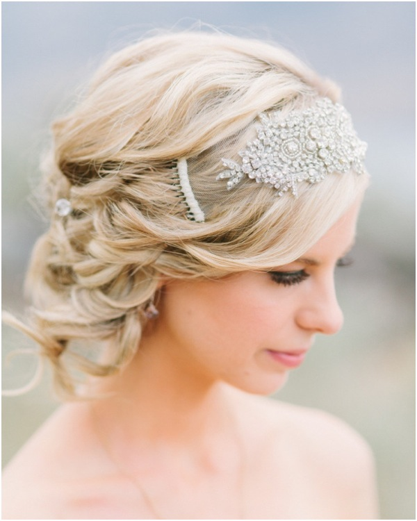 wedding-hairstyle-24-11252014