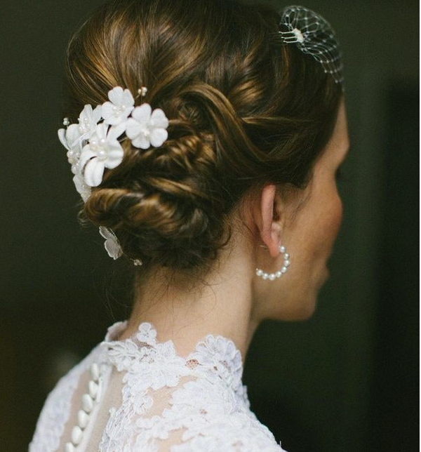 wedding-hairstyle-25-11252014