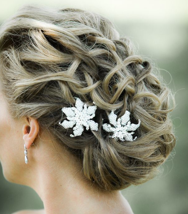 wedding-hairstyle-26-11252014