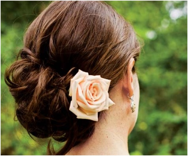 wedding-hairstyle-28-11252014
