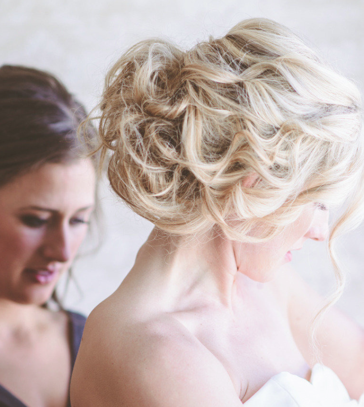 wedding-hairstyle-4-11252014