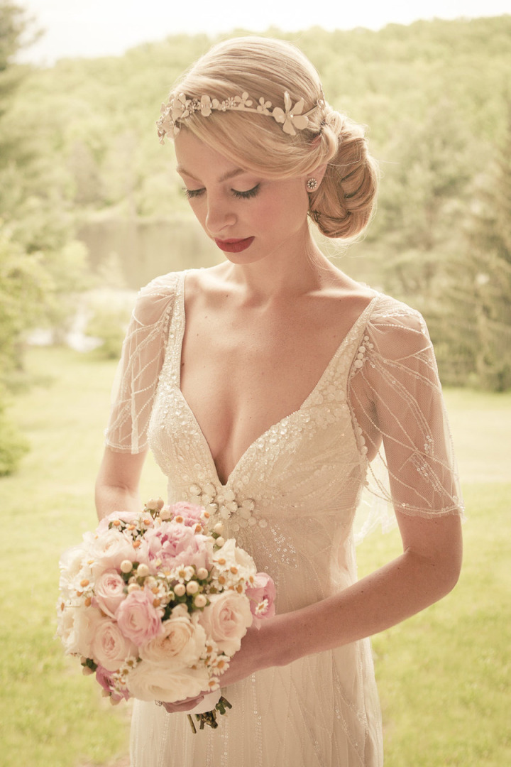 wedding-hairstyle-6-11252014