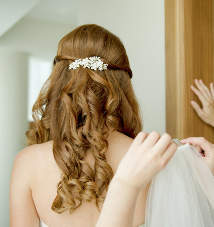 wedding-hairstyle-7-11252014