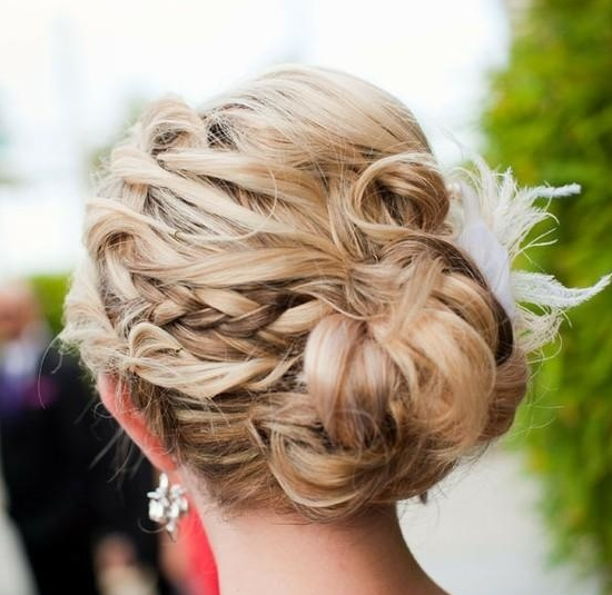 wedding-hairstyle-9-11252014