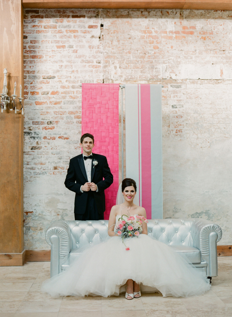wedding-ideas-11-11212014-ky